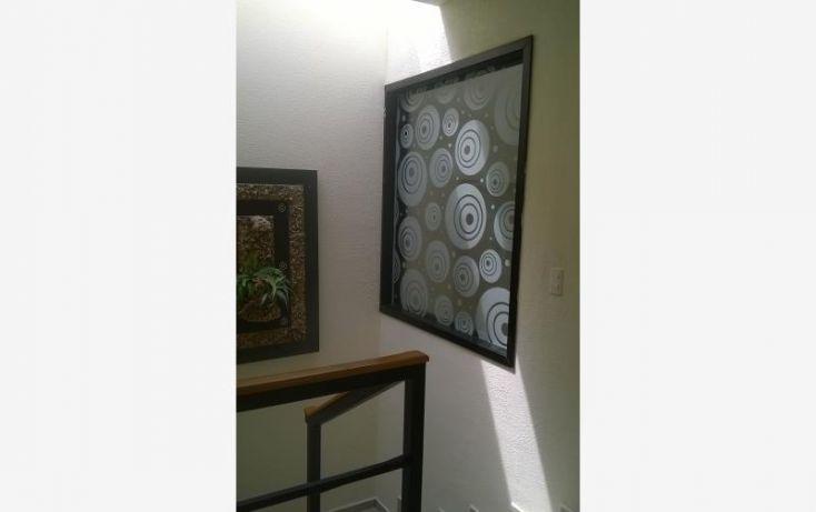 Foto de casa en venta en circuito andamaei 2, paseos del bosque, corregidora, querétaro, 377907 no 07