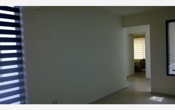 Foto de casa en venta en circuito andamaei 2, paseos del bosque, corregidora, querétaro, 377907 no 09