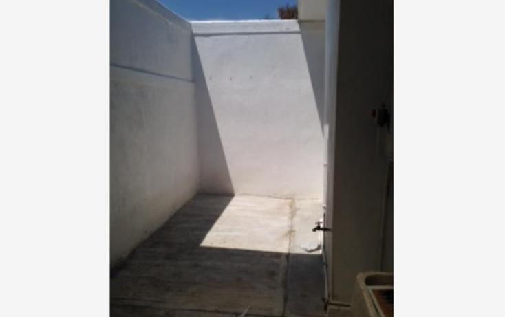 Foto de casa en venta en circuito andamaxei 1, paseos del bosque, corregidora, querétaro, 0 No. 04