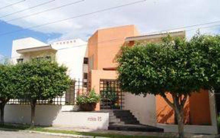 Foto de casa en venta en circuito arboledas m2 , l8 610 610, los tulipanes, tuxtla gutiérrez, chiapas, 1716232 no 01