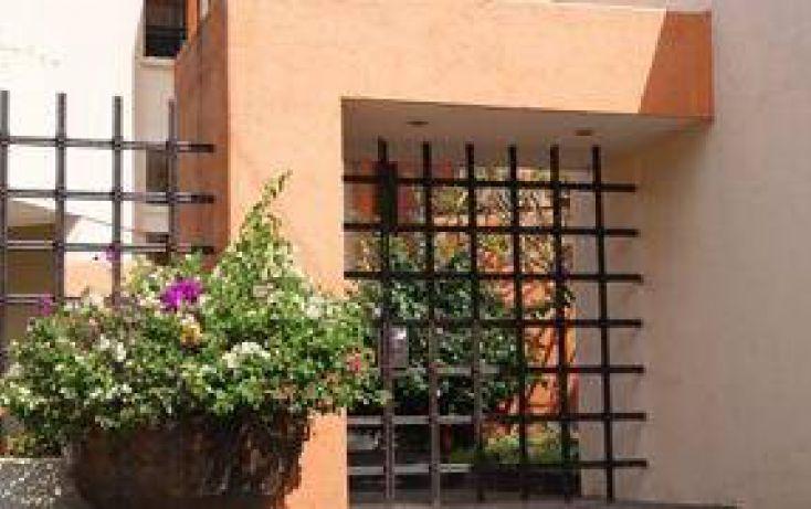 Foto de casa en venta en circuito arboledas m2 , l8 610 610, los tulipanes, tuxtla gutiérrez, chiapas, 1716232 no 02