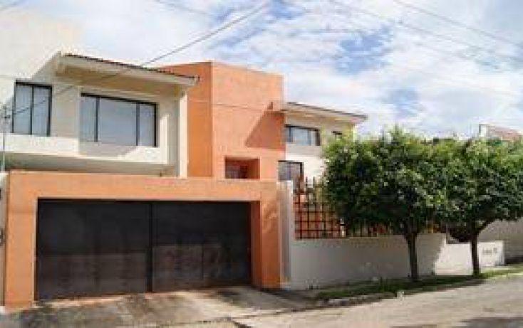 Foto de casa en venta en circuito arboledas m2 , l8 610 610, los tulipanes, tuxtla gutiérrez, chiapas, 1716232 no 03