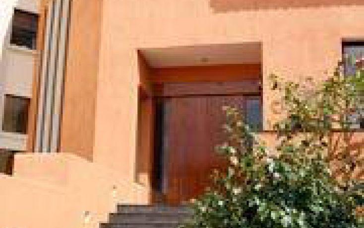 Foto de casa en venta en circuito arboledas m2 , l8 610 610, los tulipanes, tuxtla gutiérrez, chiapas, 1716232 no 04
