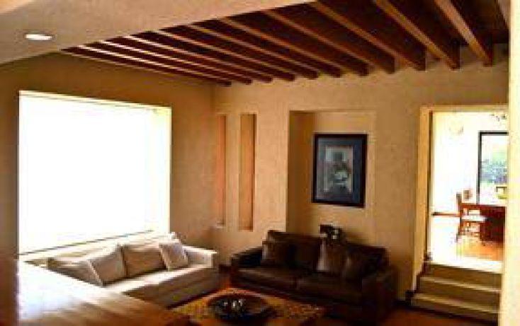 Foto de casa en venta en circuito arboledas m2 , l8 610 610, los tulipanes, tuxtla gutiérrez, chiapas, 1716232 no 05