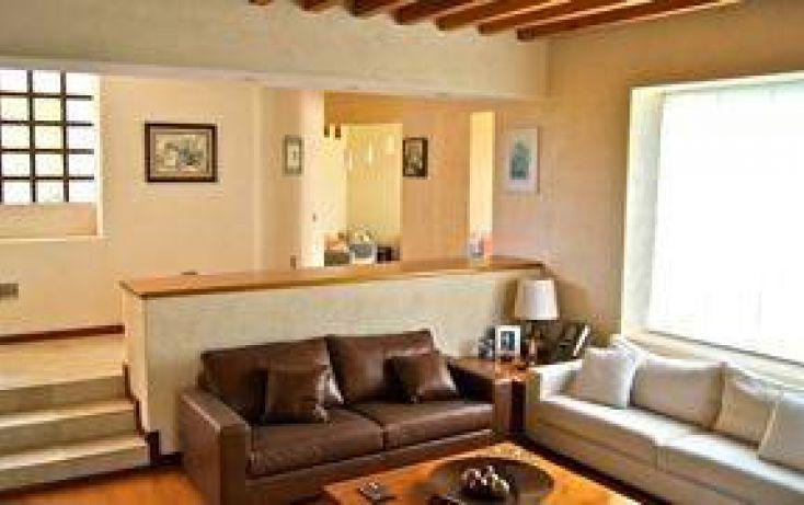 Foto de casa en venta en circuito arboledas m2 , l8 610 610, los tulipanes, tuxtla gutiérrez, chiapas, 1716232 no 06