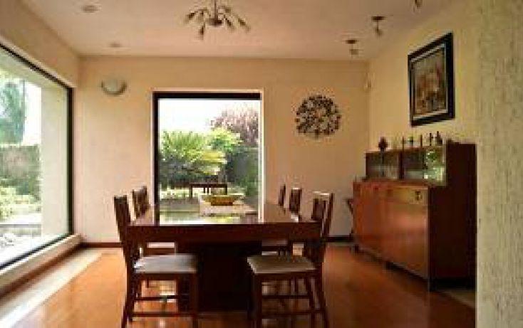 Foto de casa en venta en circuito arboledas m2 , l8 610 610, los tulipanes, tuxtla gutiérrez, chiapas, 1716232 no 07