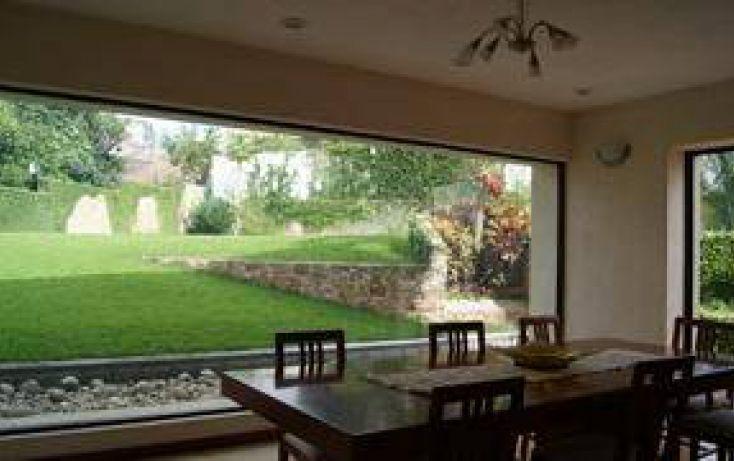 Foto de casa en venta en circuito arboledas m2 , l8 610 610, los tulipanes, tuxtla gutiérrez, chiapas, 1716232 no 08