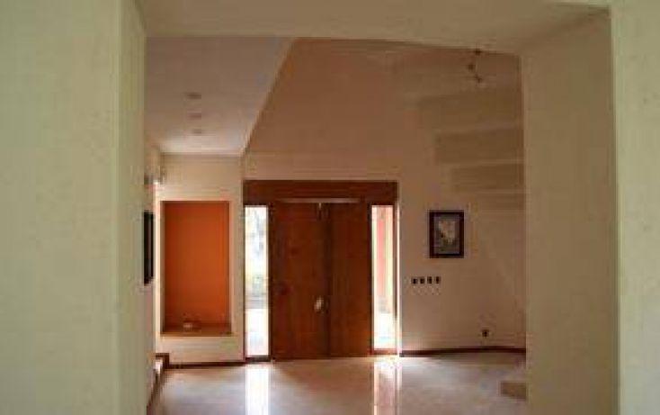 Foto de casa en venta en circuito arboledas m2 , l8 610 610, los tulipanes, tuxtla gutiérrez, chiapas, 1716232 no 09