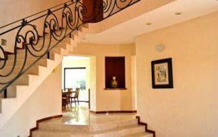 Foto de casa en venta en circuito arboledas m2 , l8 610 610, los tulipanes, tuxtla gutiérrez, chiapas, 1716232 no 10