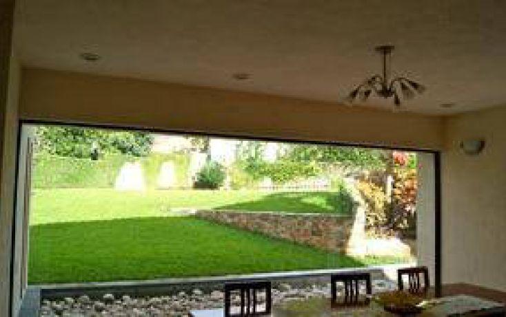 Foto de casa en venta en circuito arboledas m2 , l8 610 610, los tulipanes, tuxtla gutiérrez, chiapas, 1716232 no 12