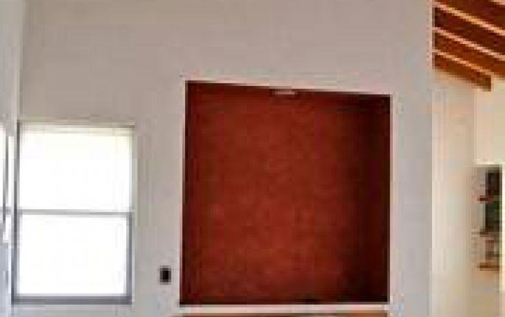 Foto de casa en venta en circuito arboledas m2 , l8 610 610, los tulipanes, tuxtla gutiérrez, chiapas, 1716232 no 13