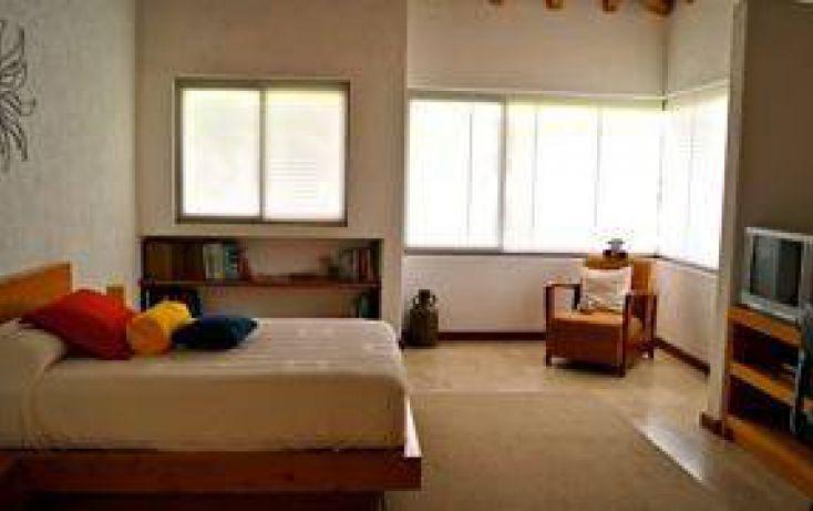 Foto de casa en venta en circuito arboledas m2 , l8 610 610, los tulipanes, tuxtla gutiérrez, chiapas, 1716232 no 14