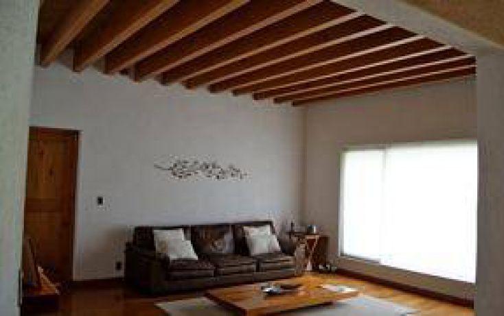 Foto de casa en venta en circuito arboledas m2 , l8 610 610, los tulipanes, tuxtla gutiérrez, chiapas, 1716232 no 16