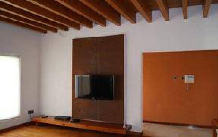 Foto de casa en venta en circuito arboledas m2 , l8 610 610, los tulipanes, tuxtla gutiérrez, chiapas, 1716232 no 17
