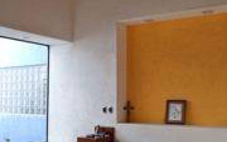 Foto de casa en venta en circuito arboledas m2 , l8 610 610, los tulipanes, tuxtla gutiérrez, chiapas, 1716232 no 18