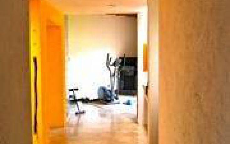 Foto de casa en venta en circuito arboledas m2 , l8 610 610, los tulipanes, tuxtla gutiérrez, chiapas, 1716232 no 20