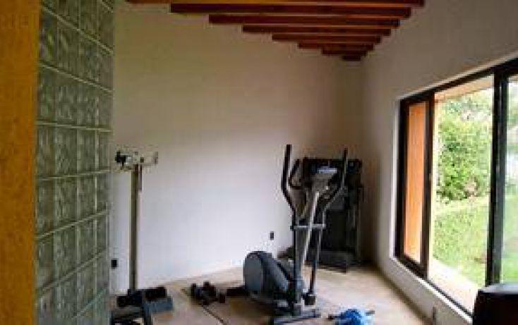 Foto de casa en venta en circuito arboledas m2 , l8 610 610, los tulipanes, tuxtla gutiérrez, chiapas, 1716232 no 23
