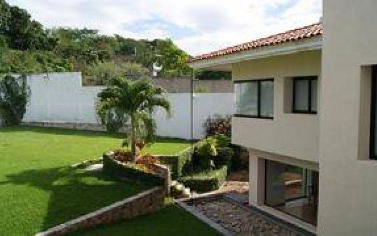 Foto de casa en venta en circuito arboledas m2 , l8 610 610, los tulipanes, tuxtla gutiérrez, chiapas, 1716232 no 26