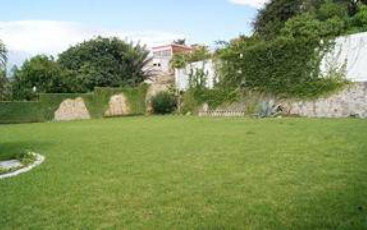 Foto de casa en venta en circuito arboledas m2 , l8 610 610, los tulipanes, tuxtla gutiérrez, chiapas, 1716232 no 27