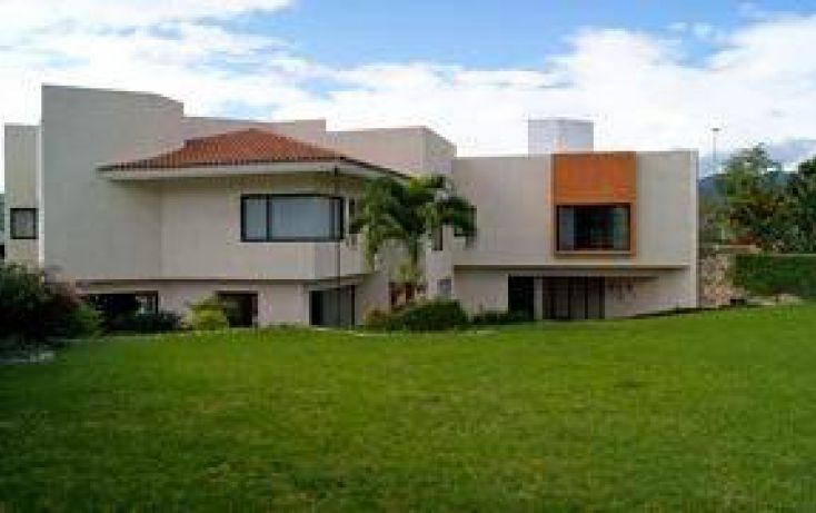 Foto de casa en venta en circuito arboledas m2 , l8 610 610, los tulipanes, tuxtla gutiérrez, chiapas, 1716232 no 28