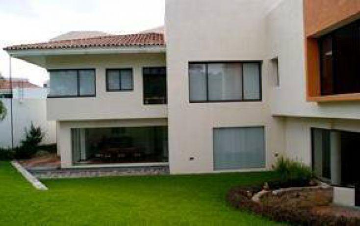 Foto de casa en venta en circuito arboledas m2 , l8 610 610, los tulipanes, tuxtla gutiérrez, chiapas, 1716232 no 29