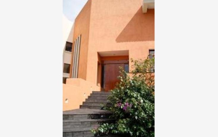 Foto de casa en venta en circuito arboledas manzana 2 l-8 610, cci, tuxtla gutiérrez, chiapas, 385996 No. 04