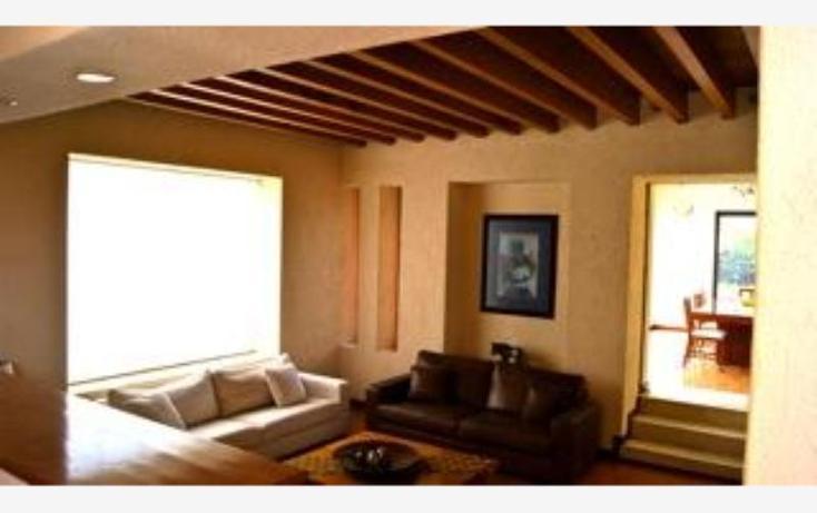 Foto de casa en venta en circuito arboledas manzana 2 l-8 610, cci, tuxtla gutiérrez, chiapas, 385996 No. 05