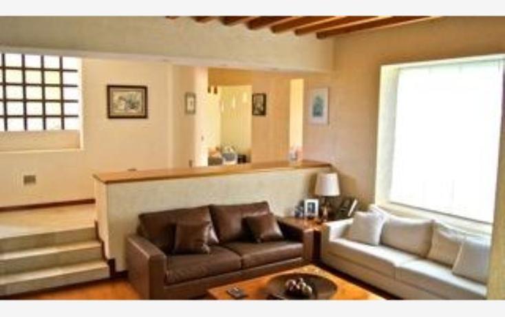 Foto de casa en venta en circuito arboledas manzana 2 l-8 610, cci, tuxtla gutiérrez, chiapas, 385996 No. 06