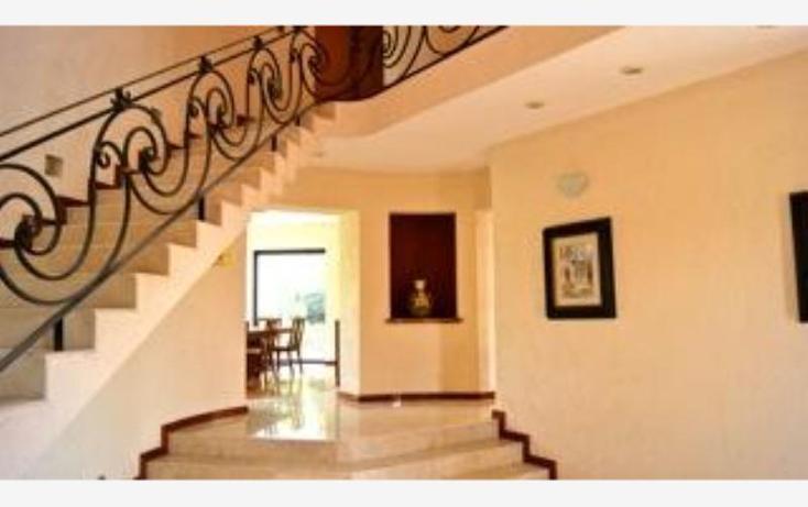 Foto de casa en venta en circuito arboledas manzana 2 l-8 610, cci, tuxtla gutiérrez, chiapas, 385996 No. 10