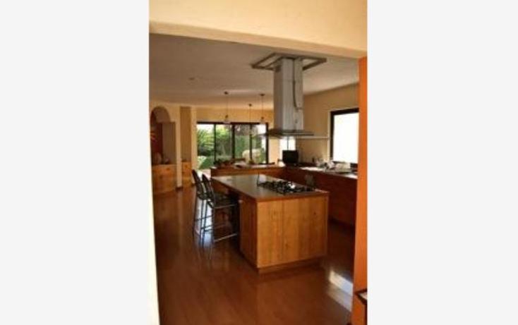 Foto de casa en venta en circuito arboledas manzana 2 l-8 610, cci, tuxtla gutiérrez, chiapas, 385996 No. 11