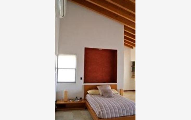 Foto de casa en venta en circuito arboledas manzana 2 l-8 610, cci, tuxtla gutiérrez, chiapas, 385996 No. 13