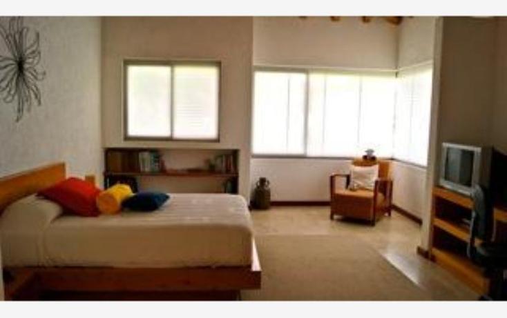 Foto de casa en venta en circuito arboledas manzana 2 l-8 610, cci, tuxtla gutiérrez, chiapas, 385996 No. 14