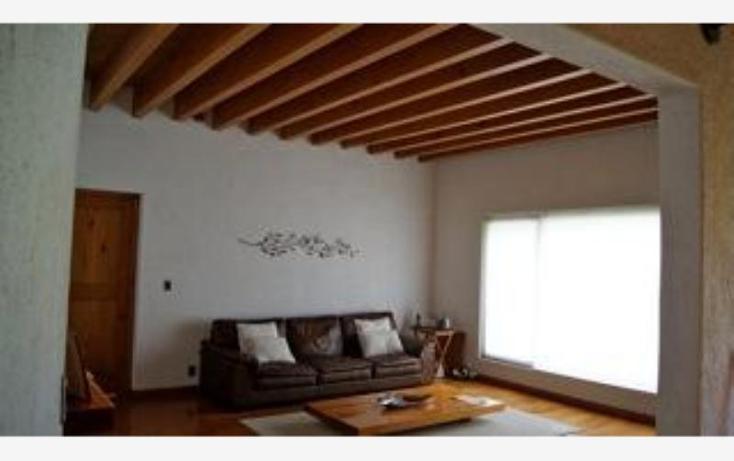 Foto de casa en venta en circuito arboledas manzana 2 l-8 610, cci, tuxtla gutiérrez, chiapas, 385996 No. 16