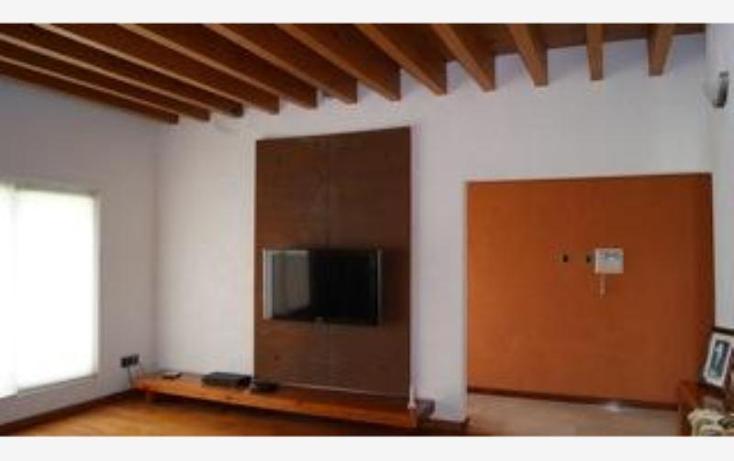 Foto de casa en venta en circuito arboledas manzana 2 l-8 610, cci, tuxtla gutiérrez, chiapas, 385996 No. 17