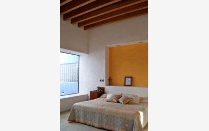Foto de casa en venta en circuito arboledas manzana 2 l-8 610, cci, tuxtla gutiérrez, chiapas, 385996 No. 18