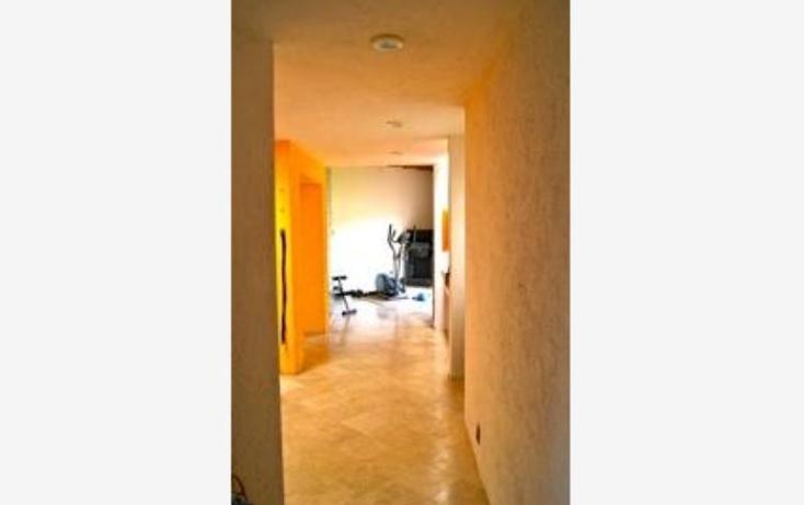 Foto de casa en venta en circuito arboledas manzana 2 l-8 610, cci, tuxtla gutiérrez, chiapas, 385996 No. 20