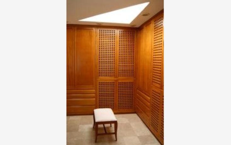 Foto de casa en venta en circuito arboledas manzana 2 l-8 610, cci, tuxtla gutiérrez, chiapas, 385996 No. 21