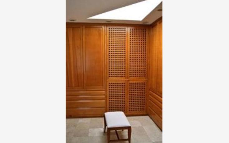Foto de casa en venta en circuito arboledas manzana 2 l-8 610, cci, tuxtla gutiérrez, chiapas, 385996 No. 23