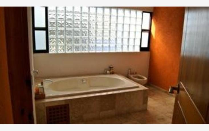Foto de casa en venta en circuito arboledas manzana 2 l-8 610, cci, tuxtla gutiérrez, chiapas, 385996 No. 25