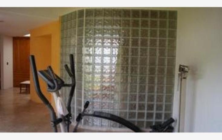 Foto de casa en venta en circuito arboledas manzana 2 l-8 610, cci, tuxtla gutiérrez, chiapas, 385996 No. 26