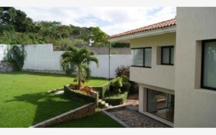 Foto de casa en venta en circuito arboledas manzana 2 l-8 610, cci, tuxtla gutiérrez, chiapas, 385996 No. 27
