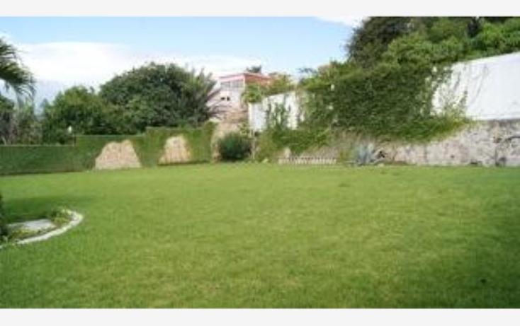 Foto de casa en venta en circuito arboledas manzana 2 l-8 610, cci, tuxtla gutiérrez, chiapas, 385996 No. 28