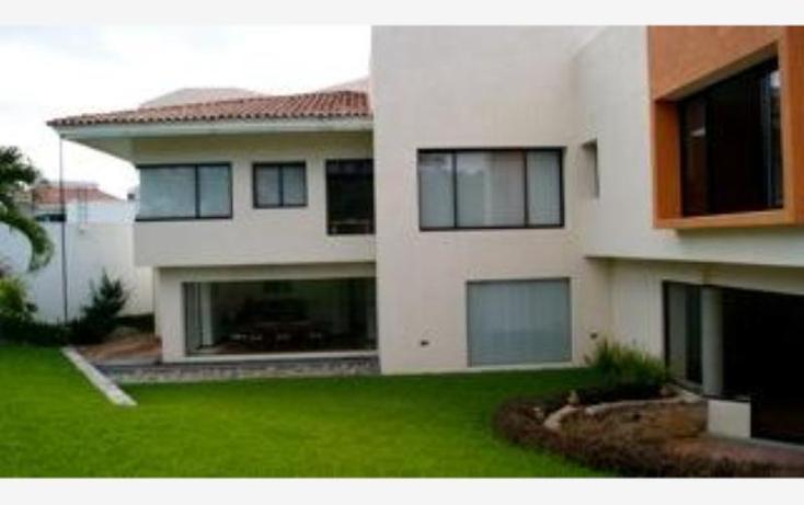 Foto de casa en venta en circuito arboledas manzana 2 l-8 610, cci, tuxtla gutiérrez, chiapas, 385996 No. 30
