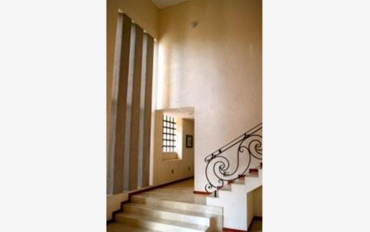 Foto de casa en venta en circuito arboledas manzana 2 l-8 610, cci, tuxtla gutiérrez, chiapas, 385996 No. 31