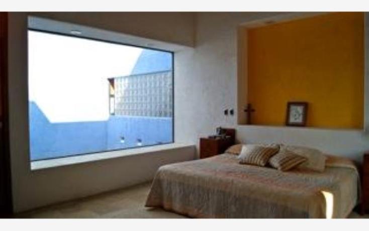 Foto de casa en renta en circuito arboledas manzana 2 l-8 610, cci, tuxtla gutiérrez, chiapas, 762553 No. 18