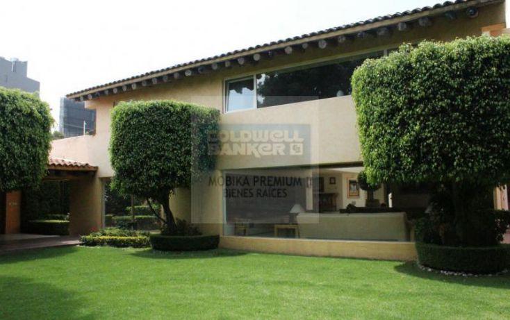 Foto de casa en venta en circuito arquitectos, ciudad satélite, naucalpan de juárez, estado de méxico, 1014207 no 01
