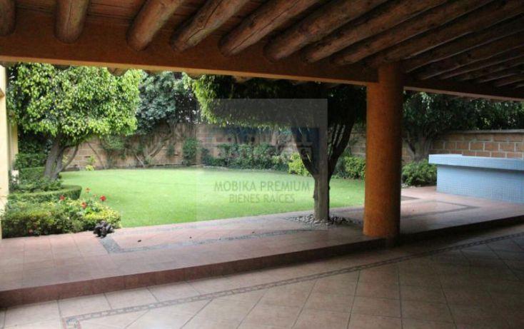 Foto de casa en venta en circuito arquitectos, ciudad satélite, naucalpan de juárez, estado de méxico, 1014207 no 02