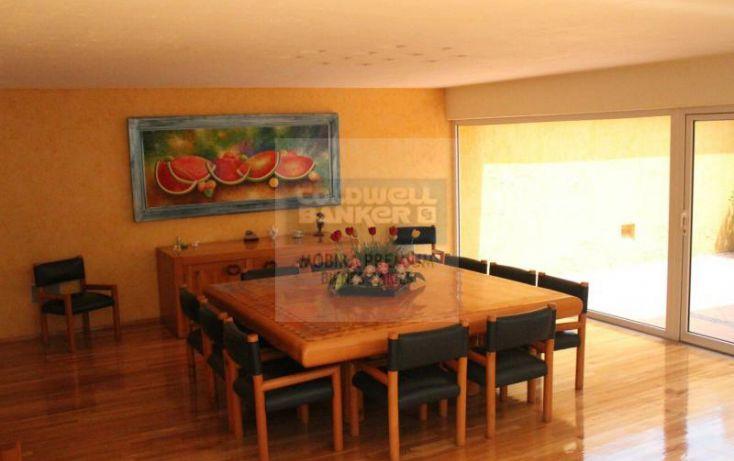 Foto de casa en venta en circuito arquitectos, ciudad satélite, naucalpan de juárez, estado de méxico, 1014207 no 04