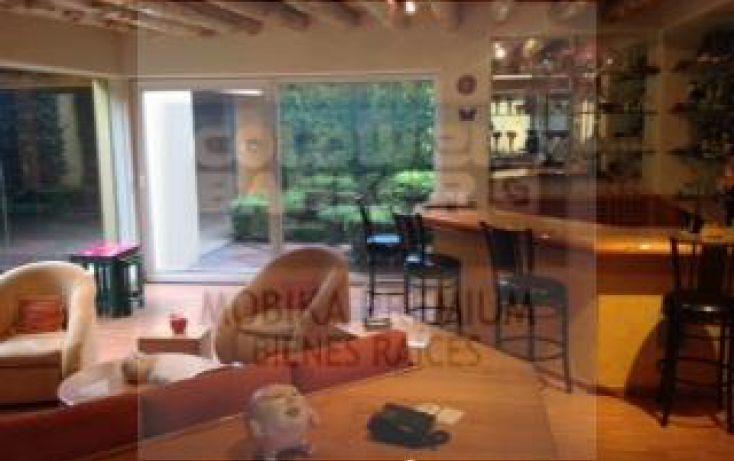 Foto de casa en venta en circuito arquitectos, ciudad satélite, naucalpan de juárez, estado de méxico, 1014207 no 05