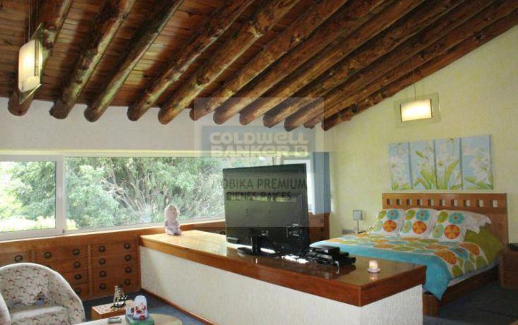 Foto de casa en venta en circuito arquitectos, ciudad satélite, naucalpan de juárez, estado de méxico, 1014207 no 09
